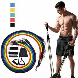 Sport, Tourism, Recreation, Exercise equipment