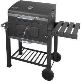 Furniture, Interior, Yard Inventory, Grill, Barbecues