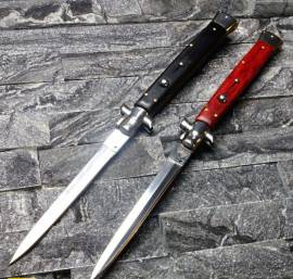 Weapons, Hunting, Fishing, Cold weapon