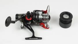 Weapons, Hunting, Fishing, Fishing Equipment