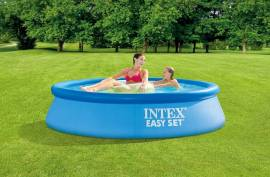 Sport, Tourism, Recreation, pools and pool accessories