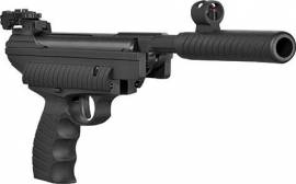Weapons, Hunting, Fishing, Pneumatic weapon