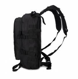 Sport, Tourism, Recreation, Bag, suitcase