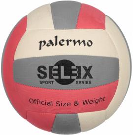 Sport, Tourism, Recreation, Balls