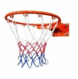 Sport, Tourism, Recreation, Sports equipment