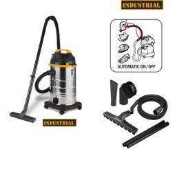 Home Technics, Vacuum cleaner