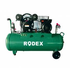 Repair and building materials, Electrical/Air-powered Tools