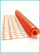 Repair and building materials, Constructing materials
