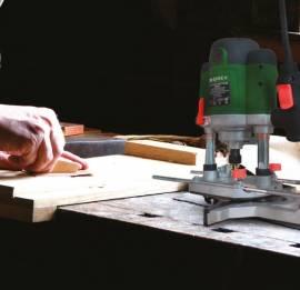 მშენებლობა და რემონტი, ელექტრო/პნევმატური მოწყობილობები