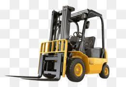 Rent, Special equipment rental