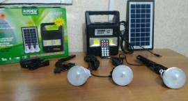 Audio, video and photo equipment, Batteries and chargers