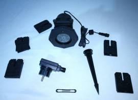 აუდიო, ვიდეო, ფოტოტექნიკა, ვიდეოტექნიკის აქსესუარები