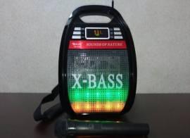 Audio, video and photo equipment, Loud Speakers
