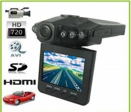 Audio, video and photo equipment, Car Audio--Video Systems