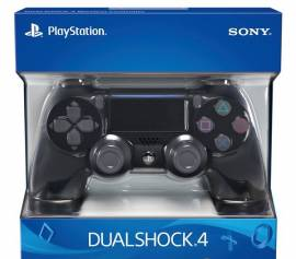 Computers and Accessories, Gamepad / joystick