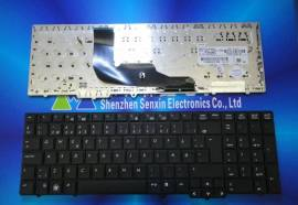 Computers and Accessories, Keyboard