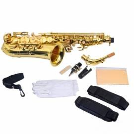 Music, Music Instruments, Wind instruments
