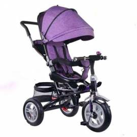 Children's products, Strollers, chairs