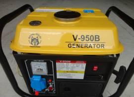 Business & Industrial equipment, Generators and transformers