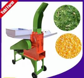 Business & Industrial equipment, Agricultural Equipments