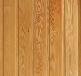 მშენებლობა და რემონტი, ხის მასალები