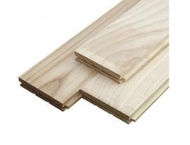 Repair and building materials, Facing materials, flooring