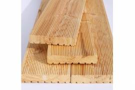 Repair and building materials, Wooden Materials