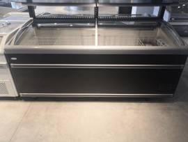 Business & Industrial equipment, Refrigerator