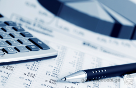 Services, Audit, Accounting