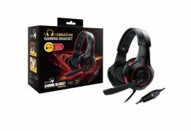 Computers and Accessories, gaming headphones