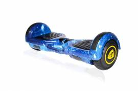 Sport, Tourism, Recreation, Hoverboard