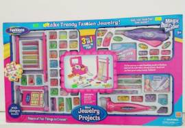 Children's products, Toy