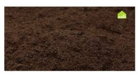 Agricultural, Pesticides and fertilizers, plant protection