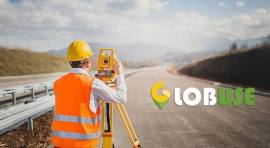 Services, Construction - Repair, Measuring drawings