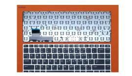 კომპიუტერები, აქსესუარები, კომპიუტერის ნაწილები