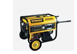 Repair and building materials, Generators