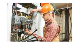 მომსახურება, სამშენებლო-სარემონტო მომსახურება, ელექტრო-სამონტაჟო მომსახურება