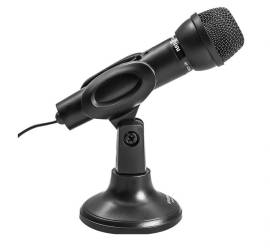 Computers and Accessories, microphone